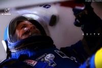 IntERvallo 16 - Viaggi spaziali e space economy