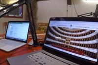 IntERvallo 19 - Modena digital tour!