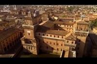 IntERvallo 23 - Speciale Ferrara