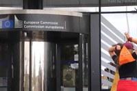 IntERvallo 26 - L'Europa compie 70 anni! Speciale Festa dell'Europa