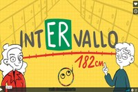 IntERvallo  182 - The best of