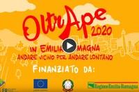 OltrApe 2020 - The best of - Il meglio del tour estivo tra i giovani