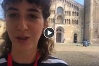 OltrApe 2020, day 22 - Parma